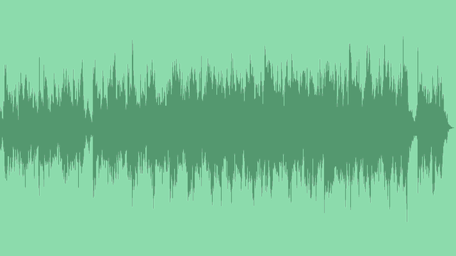 Power Of The Great Minds: Royalty Free Music