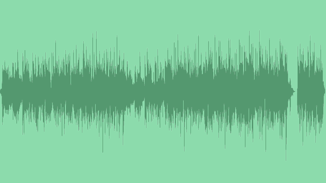 Birds Still Sing: Royalty Free Music