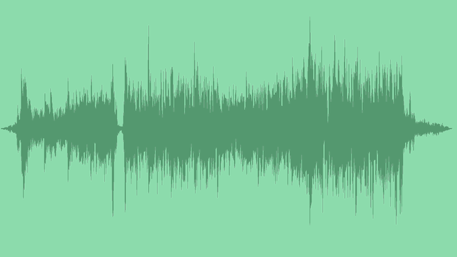 A Time To Reflect: Royalty Free Music