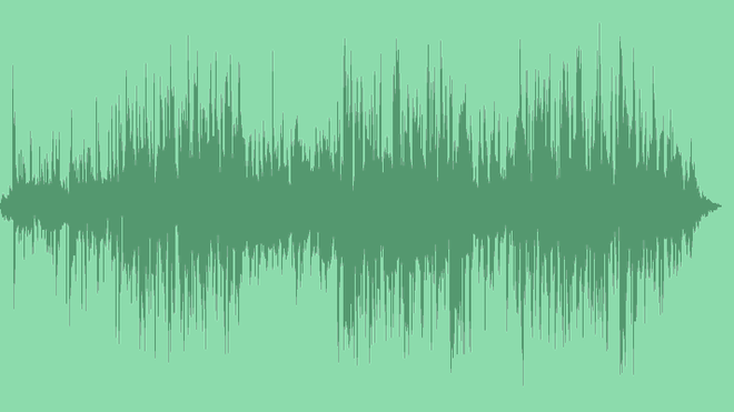 Coffees And Mornings: Royalty Free Music