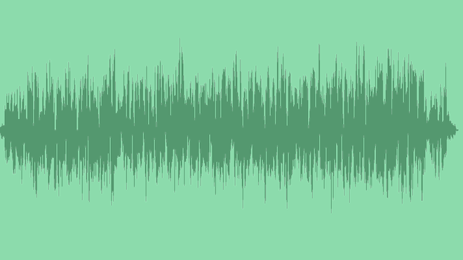 Carefree Day: Royalty Free Music