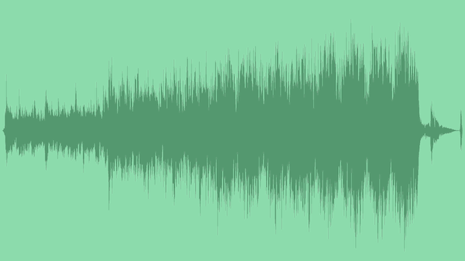 Grand Epic: Royalty Free Music
