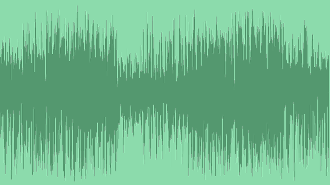 Reliable Source Of Information: Royalty Free Music