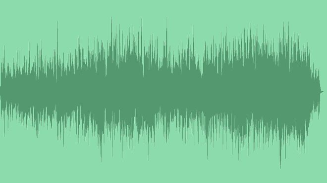 Moment Of Triumph: Royalty Free Music
