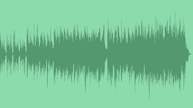 Waltz Of The Witches: Royalty Free Music