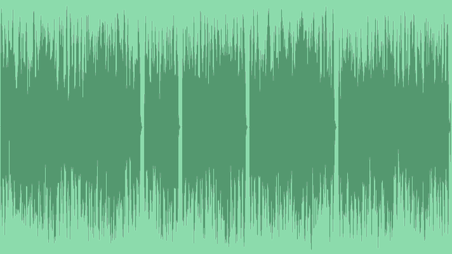 The True Power Of Life: Royalty Free Music