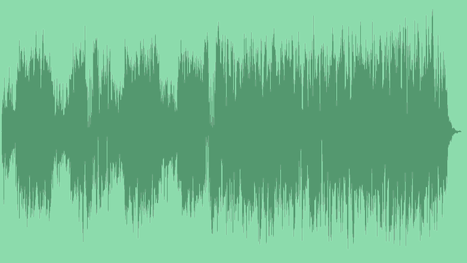 The Forest Of Fears: Royalty Free Music