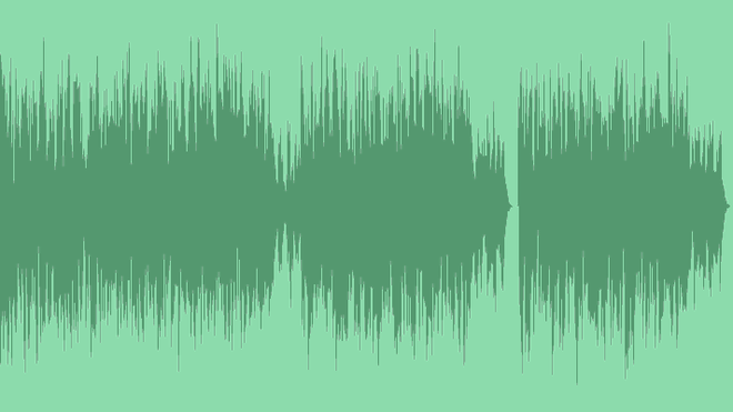 A Return To The Analog 80s: Royalty Free Music