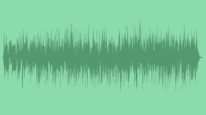The Days Of Absolute Bliss: Royalty Free Music