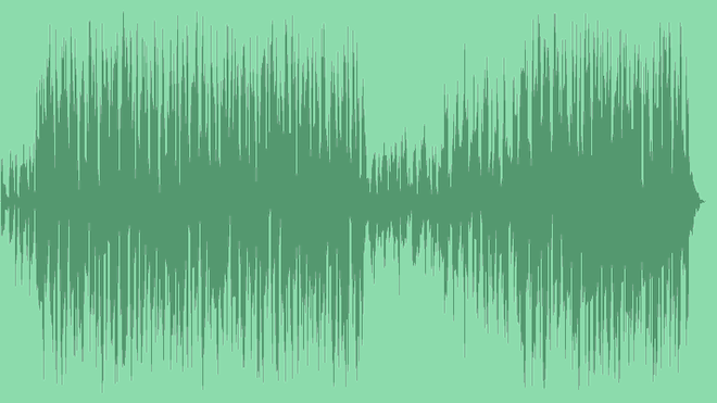 This Is Your Style: Royalty Free Music