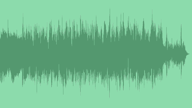 What Else Is There?: Royalty Free Music