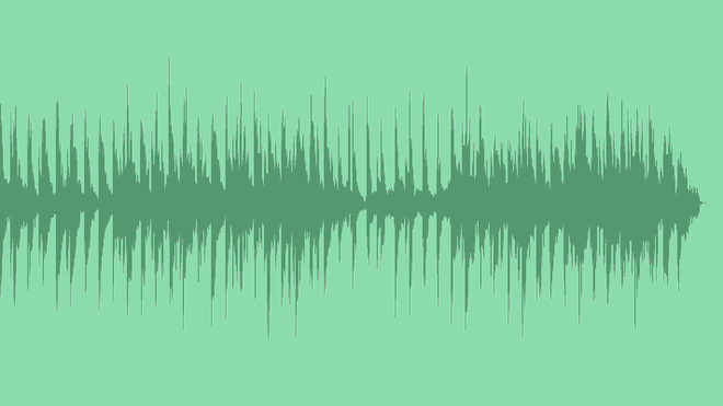 In These Shadows: Royalty Free Music
