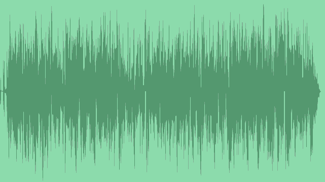 We Can't Slow Down: Royalty Free Music
