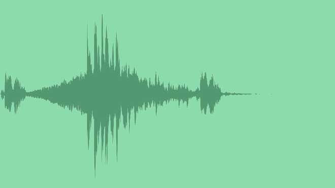 Minimal Flat Logo: Royalty Free Music