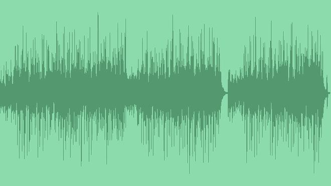 Bluebird Of Happiness: Royalty Free Music