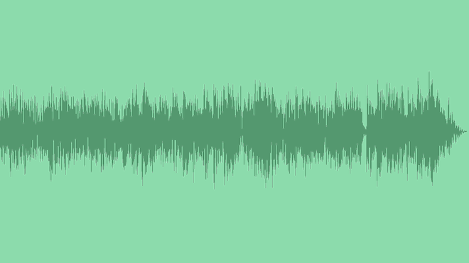 Inner Peace: Royalty Free Music