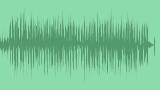 Background Hip Hop Beat: Royalty Free Music