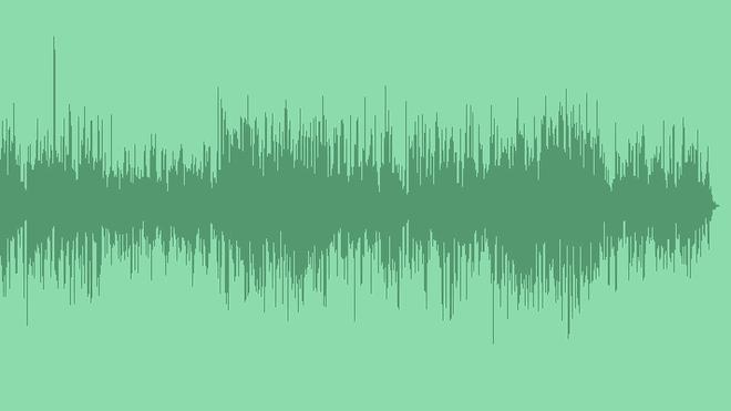 Waveland: Royalty Free Music