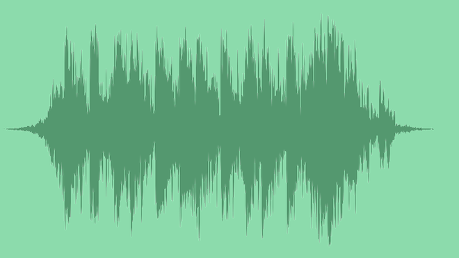 Battle Of The Robots: Royalty Free Music