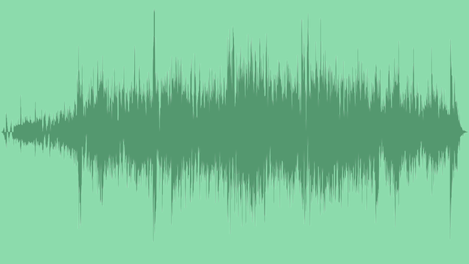 In The Heart Of Nature: Royalty Free Music