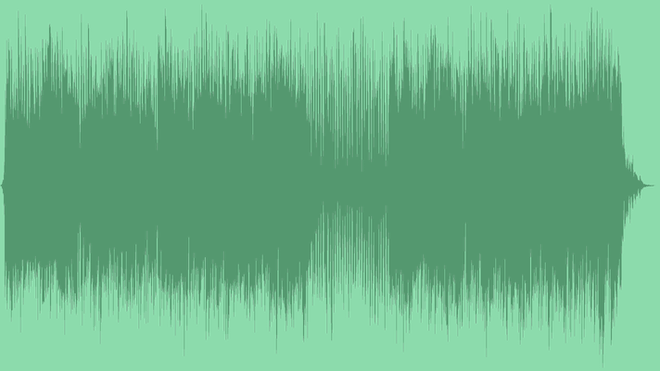 Future Discovery: Royalty Free Music
