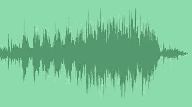 Approaching The End: Royalty Free Music