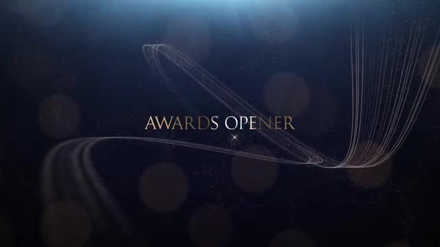 Elegant Lines Promo: Premiere Pro Templates