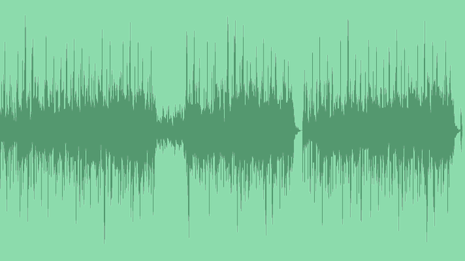 New Little Friend: Royalty Free Music