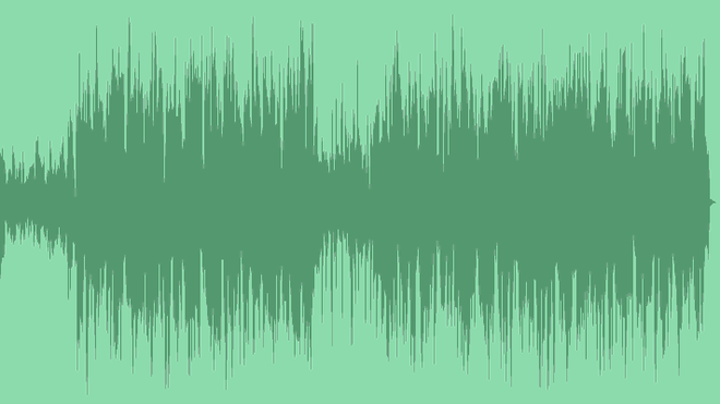 Chasing A Disaster: Royalty Free Music