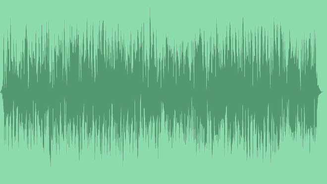 Faith In Modern Times: Royalty Free Music