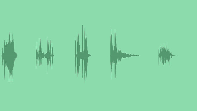 Win Sounds: Sound Effects