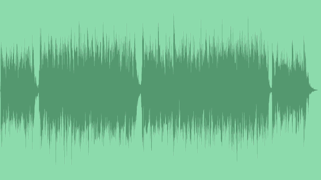 Of Epical: Royalty Free Music