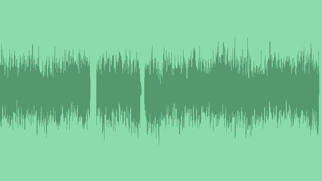 Exhaust Fan: Sound Effects