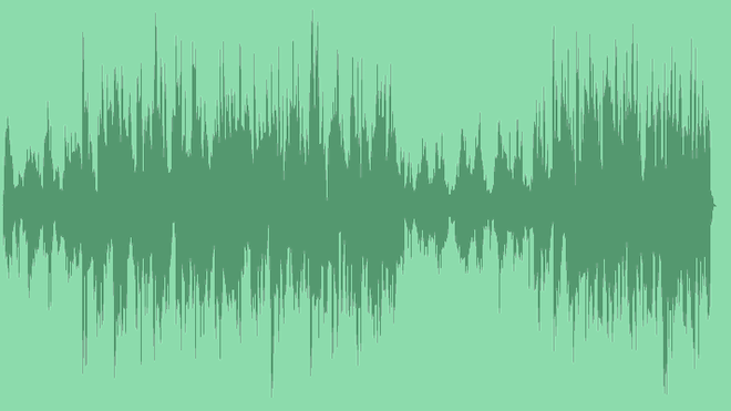 The Beat Of Your Heart: Royalty Free Music