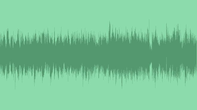 Maat Egyptian Loop: Royalty Free Music