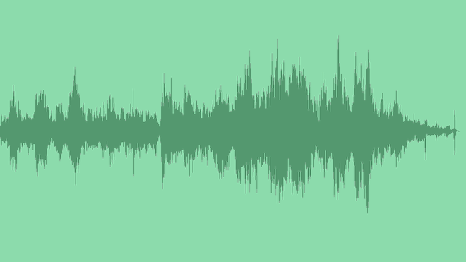 Sitting On The Mountain: Royalty Free Music