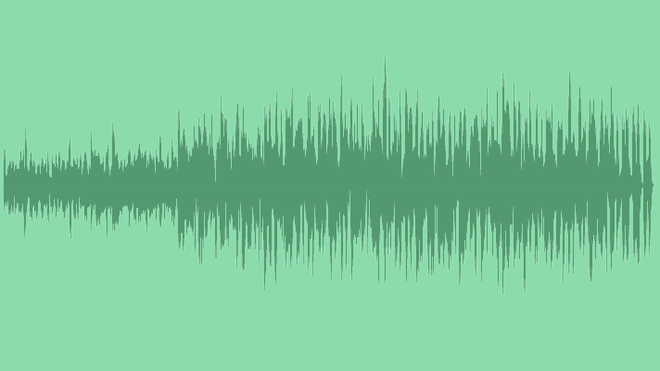 Slightly Chillded: Royalty Free Music
