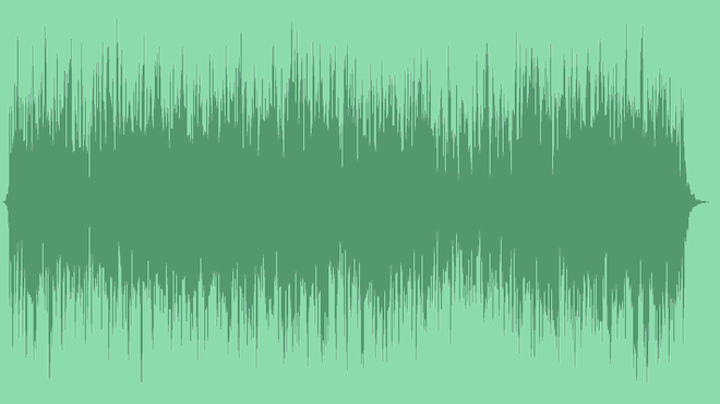Remember These Days: Royalty Free Music