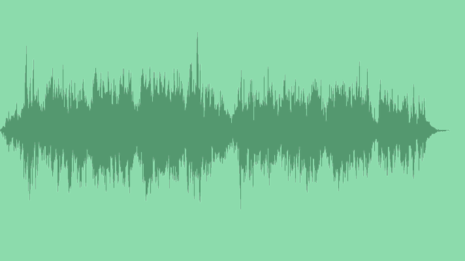 Dragonflies: Royalty Free Music