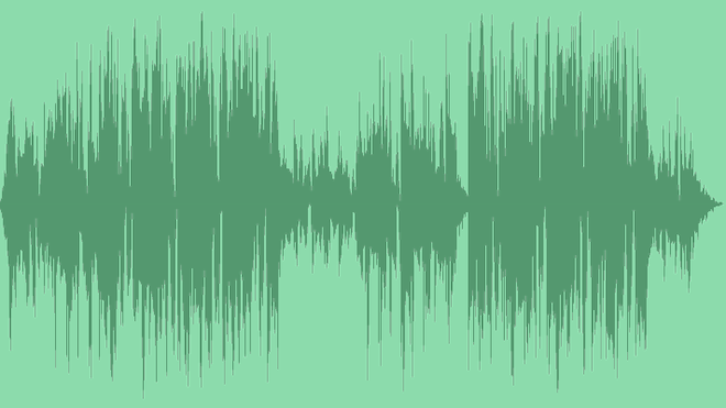 The Right Decision: Royalty Free Music