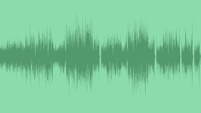 Emotive Reflections: Royalty Free Music