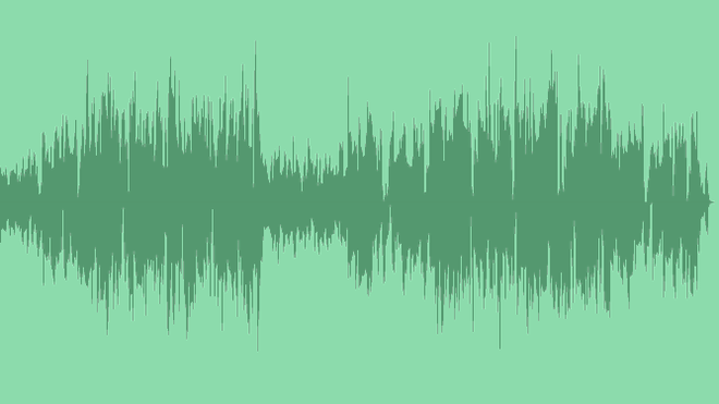The Inspiring Corporate: Royalty Free Music