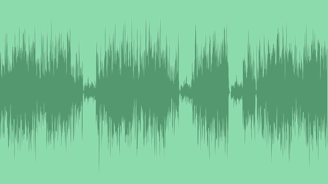 Dance Of Grim Witches: Royalty Free Music