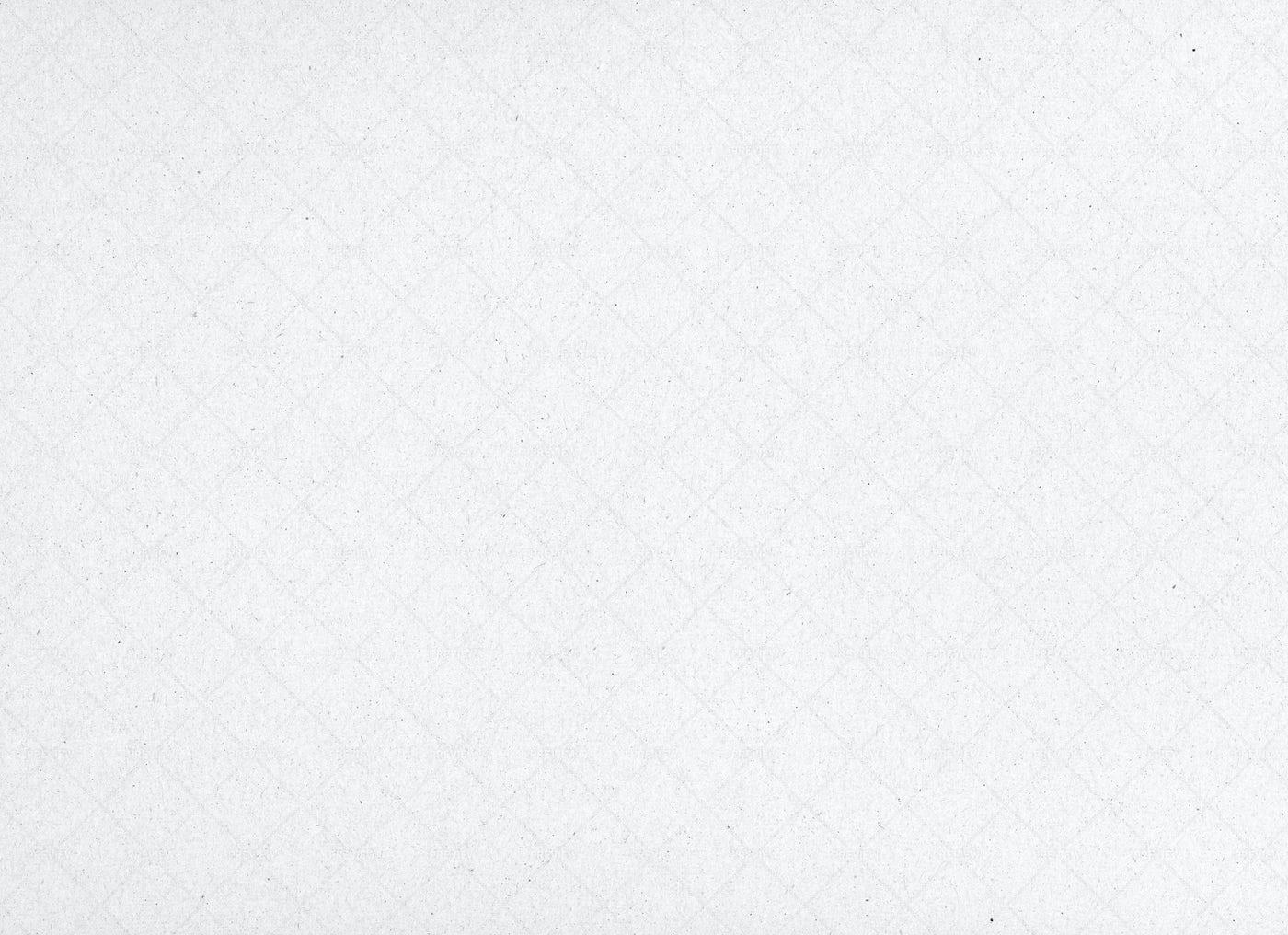 Grey Paper Texture: Stock Photos