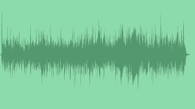 Mid-Eastern Charms: Royalty Free Music