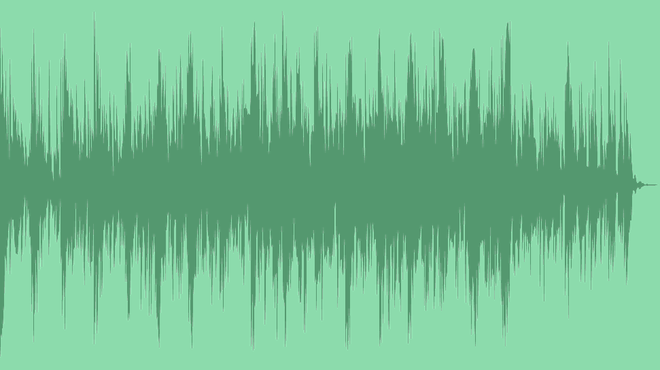 Witch Forest: Royalty Free Music