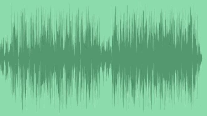 Autumn Forest: Royalty Free Music