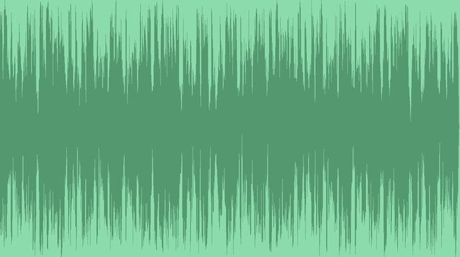 Dubstep Loop: Royalty Free Music