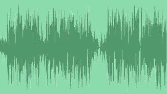 Colors Of October: Royalty Free Music