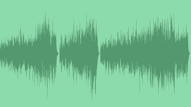 Lessons Of Magic: Royalty Free Music